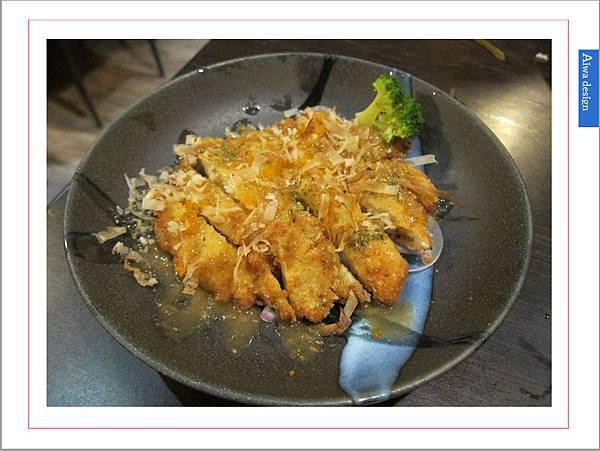 平價日式料理《銀川日式料理》近新竹火車站,停車方便,口味道地,食材好新鮮-29.jpg
