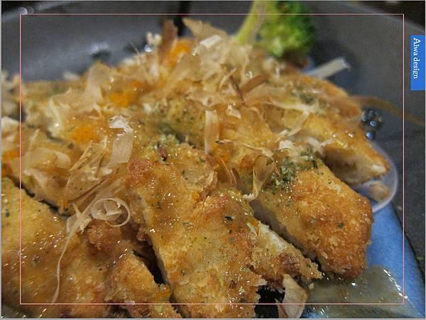 平價日式料理《銀川日式料理》近新竹火車站,停車方便,口味道地,食材好新鮮-30.jpg