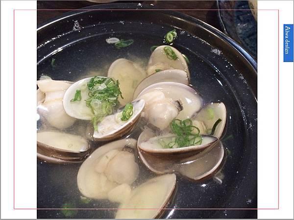 平價日式料理《銀川日式料理》近新竹火車站,停車方便,口味道地,食材好新鮮-35.jpg