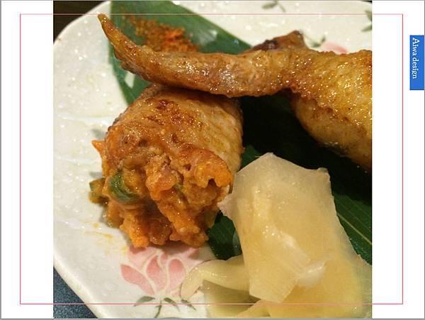 平價日式料理《銀川日式料理》近新竹火車站,停車方便,口味道地,食材好新鮮-36.jpg