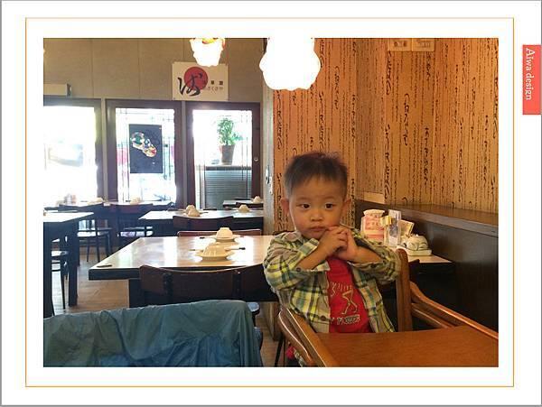 淺草屋日式料理!現點現做吃到飽,新竹吃到飽的平價首選,啤酒飲料+冰淇淋無限暢飲-11.jpg