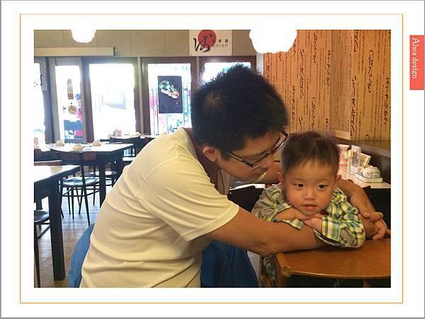 淺草屋日式料理!現點現做吃到飽,新竹吃到飽的平價首選,啤酒飲料+冰淇淋無限暢飲-12.jpg