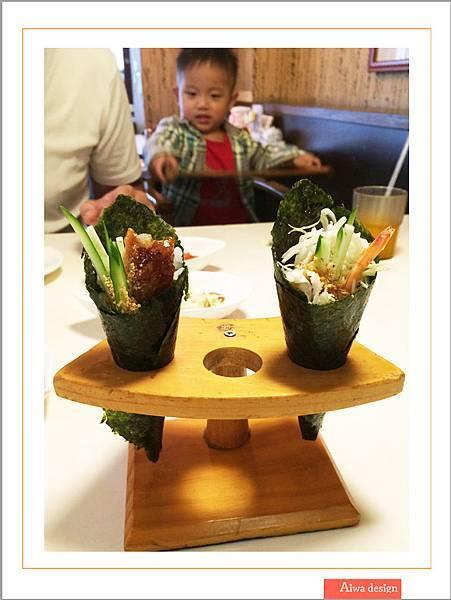 淺草屋日式料理!現點現做吃到飽,新竹吃到飽的平價首選,啤酒飲料+冰淇淋無限暢飲-17.jpg