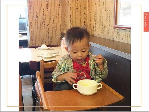 淺草屋日式料理!現點現做吃到飽,新竹吃到飽的平價首選,啤酒飲料+冰淇淋無限暢飲-31.jpg