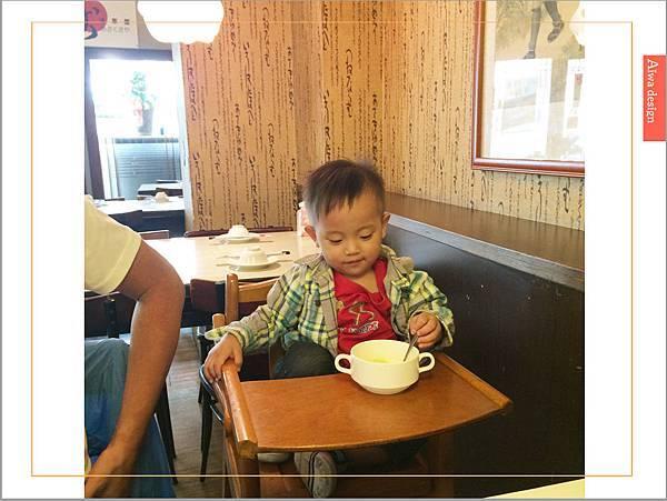 淺草屋日式料理!現點現做吃到飽,新竹吃到飽的平價首選,啤酒飲料+冰淇淋無限暢飲-32.jpg