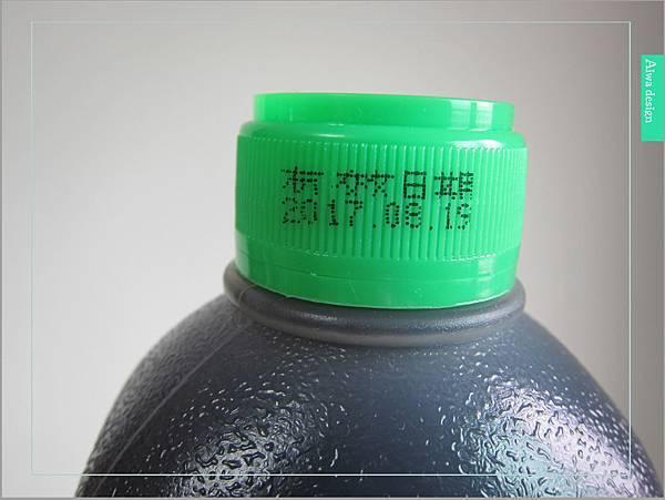 傳承古法熬煮《廣式涼茶-四季益生飲》天然飲品身體無負擔-07.jpg