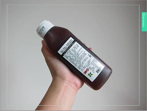 傳承古法熬煮《廣式涼茶-四季益生飲》天然飲品身體無負擔-13.jpg