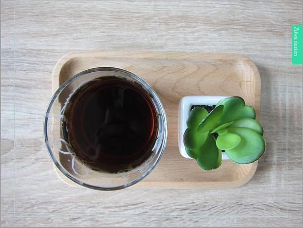 傳承古法熬煮《廣式涼茶-四季益生飲》天然飲品身體無負擔-19.jpg