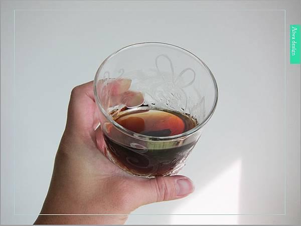 傳承古法熬煮《廣式涼茶-四季益生飲》天然飲品身體無負擔-22.jpg