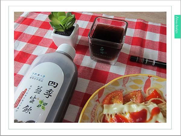 傳承古法熬煮《廣式涼茶-四季益生飲》天然飲品身體無負擔-24.jpg