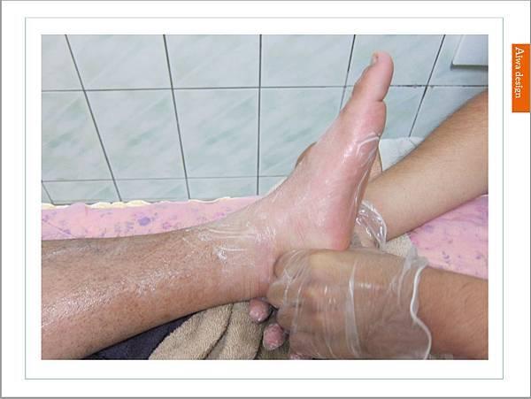 新竹科學園區附近,新竹按摩放輕鬆養生館,上班族平價按摩首選,腳底按摩讓人痛快地消除疲勞-06.jpg