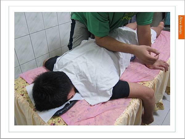 新竹科學園區附近,新竹按摩放輕鬆養生館,上班族平價按摩首選,腳底按摩讓人痛快地消除疲勞-12.jpg