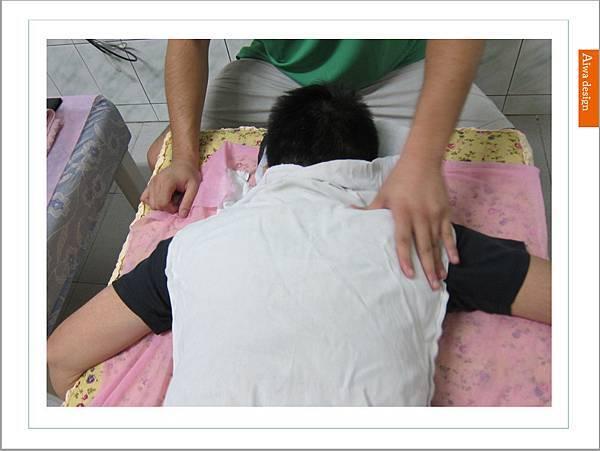新竹科學園區附近,新竹按摩放輕鬆養生館,上班族平價按摩首選,腳底按摩讓人痛快地消除疲勞-15.jpg