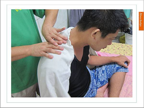 新竹科學園區附近,新竹按摩放輕鬆養生館,上班族平價按摩首選,腳底按摩讓人痛快地消除疲勞-17.jpg