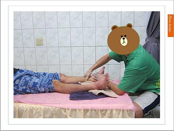 新竹科學園區附近,新竹按摩放輕鬆養生館,上班族平價按摩首選,腳底按摩讓人痛快地消除疲勞-23.jpg
