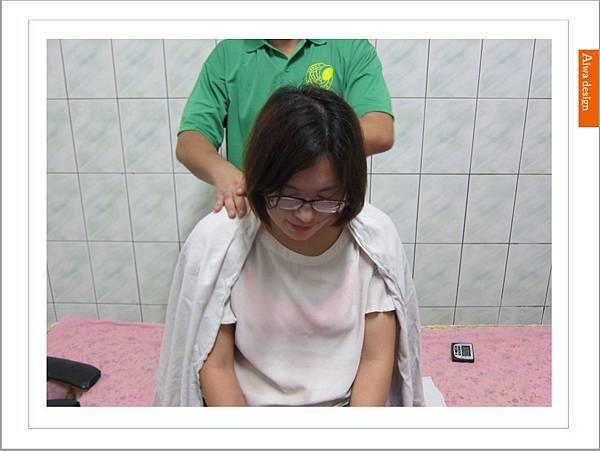 【新竹按摩推薦】新竹金山街,新竹按摩放輕鬆養生館,女生超愛頭部、頸肩、腰背指壓按摩-01.jpg