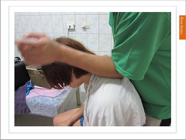 【新竹按摩推薦】新竹金山街,新竹按摩放輕鬆養生館,女生超愛頭部、頸肩、腰背指壓按摩-03.jpg