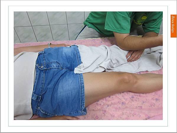 【新竹按摩推薦】新竹金山街,新竹按摩放輕鬆養生館,女生超愛頭部、頸肩、腰背指壓按摩-08.jpg