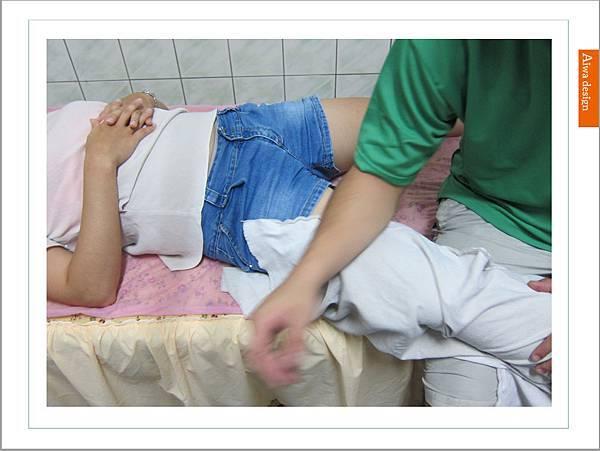 【新竹按摩推薦】新竹金山街,新竹按摩放輕鬆養生館,女生超愛頭部、頸肩、腰背指壓按摩-12.jpg