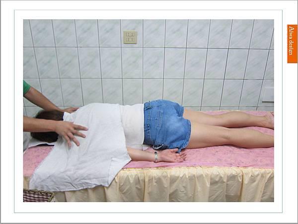 【新竹按摩推薦】新竹金山街,新竹按摩放輕鬆養生館,女生超愛頭部、頸肩、腰背指壓按摩-18.jpg