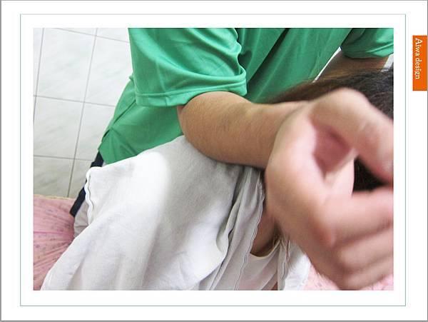 【新竹按摩推薦】新竹金山街,新竹按摩放輕鬆養生館,女生超愛頭部、頸肩、腰背指壓按摩-21.jpg