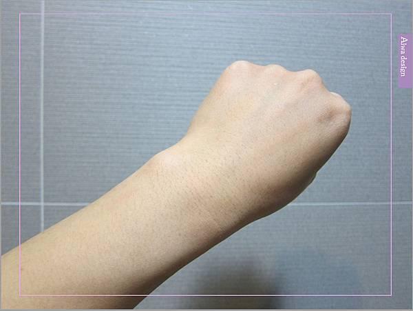 舒摩兒淨潤浴潔露,貼身保養防護,給予女性健康舒適的生活與呵護-11.jpg
