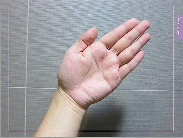 舒摩兒淨潤浴潔露,貼身保養防護,給予女性健康舒適的生活與呵護-12.jpg