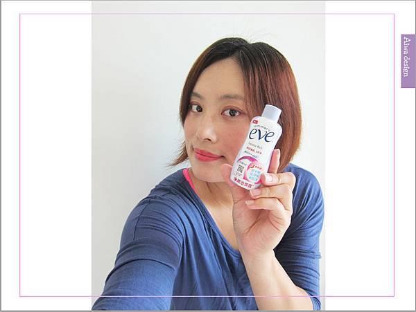 舒摩兒淨潤浴潔露,貼身保養防護,給予女性健康舒適的生活與呵護-13