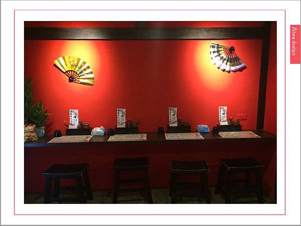 麵屋花魁!東京豚骨拉麵,一場華麗的視覺饗宴,一碗醇厚的拉麵美味!舌尖幻想的,眼睛先品嘗-06.jpg