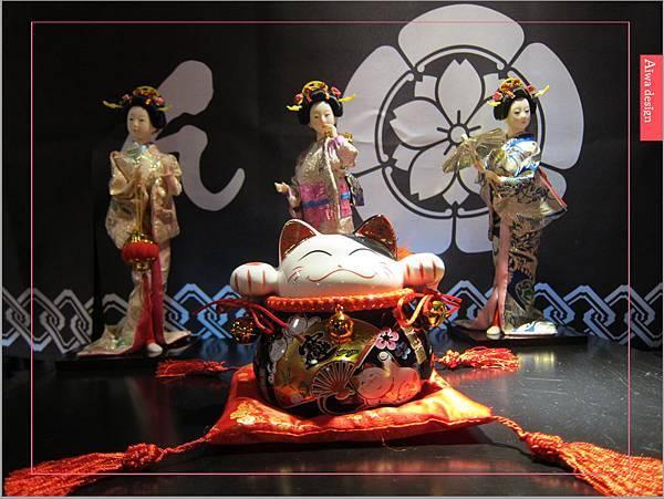 麵屋花魁!東京豚骨拉麵,一場華麗的視覺饗宴,一碗醇厚的拉麵美味!舌尖幻想的,眼睛先品嘗-12.jpg