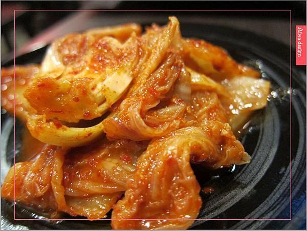 麵屋花魁!東京豚骨拉麵,一場華麗的視覺饗宴,一碗醇厚的拉麵美味!舌尖幻想的,眼睛先品嘗-20.jpg