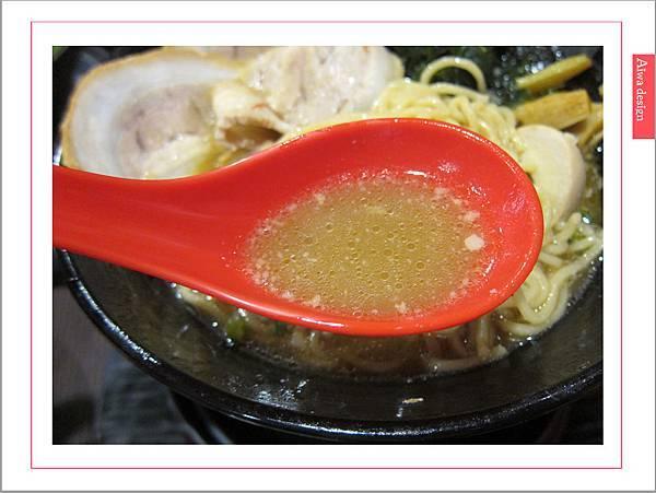 麵屋花魁!東京豚骨拉麵,一場華麗的視覺饗宴,一碗醇厚的拉麵美味!舌尖幻想的,眼睛先品嘗-30.jpg