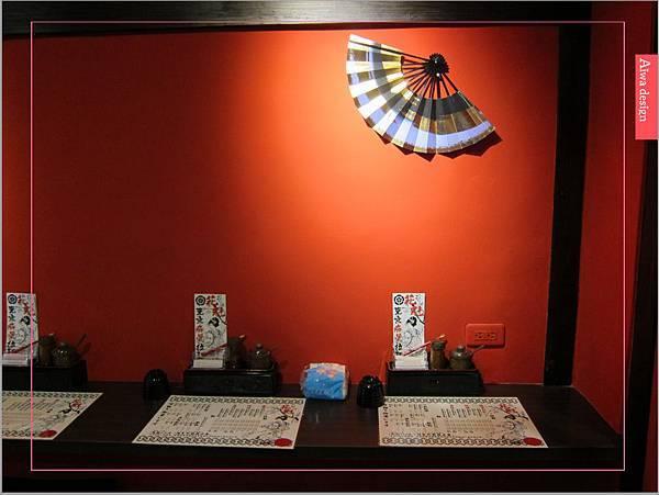 麵屋花魁!東京豚骨拉麵,一場華麗的視覺饗宴,一碗醇厚的拉麵美味!舌尖幻想的,眼睛先品嘗-38.jpg