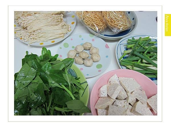 來自馬來西亞的經典好味道!《艾叻沙》純湯底真空包,10分鐘快速上菜-08.jpg