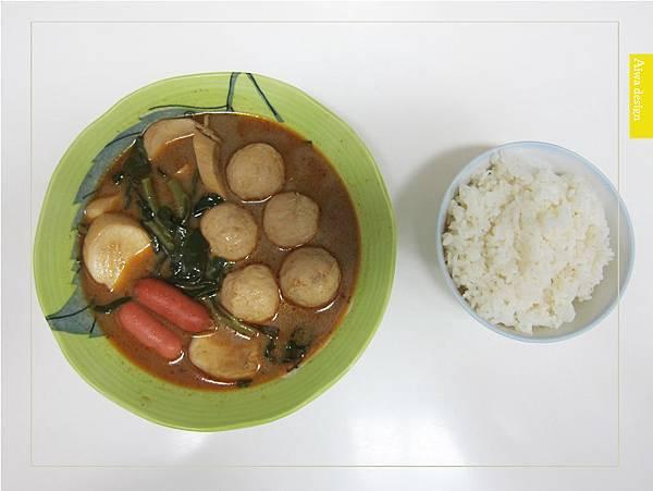 來自馬來西亞的經典好味道!《艾叻沙》純湯底真空包,10分鐘快速上菜-12.jpg