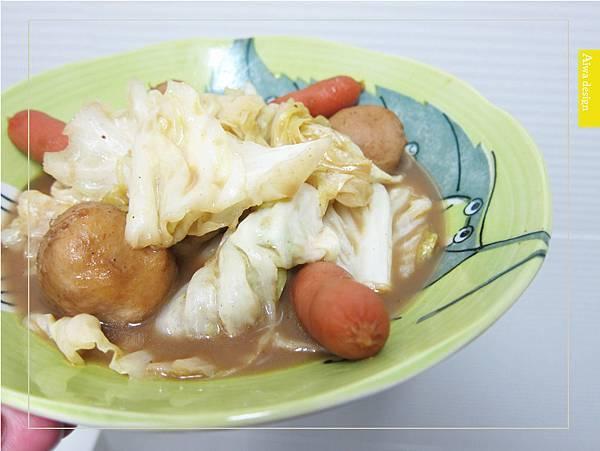 來自馬來西亞的經典好味道!《艾叻沙》純湯底真空包,10分鐘快速上菜-15.jpg