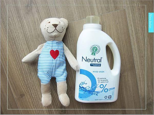 Neutral諾淨低敏濃縮洗衣精 北歐原裝進口 專為敏感肌膚設計-01.jpg