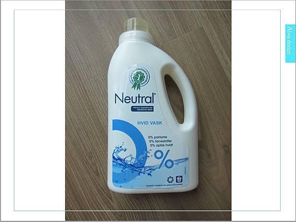 Neutral諾淨低敏濃縮洗衣精 北歐原裝進口 專為敏感肌膚設計-02.jpg