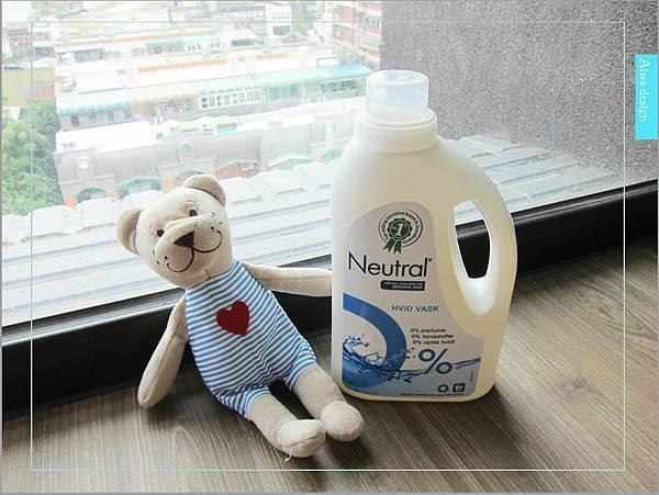Neutral諾淨低敏濃縮洗衣精 北歐原裝進口 專為敏感肌膚設計-06.jpg