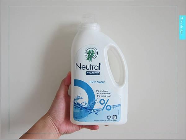 Neutral諾淨低敏濃縮洗衣精 北歐原裝進口 專為敏感肌膚設計-08.jpg