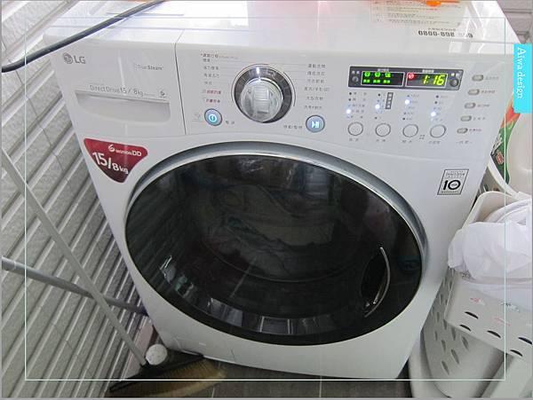 Neutral諾淨低敏濃縮洗衣精 北歐原裝進口 專為敏感肌膚設計-12.jpg