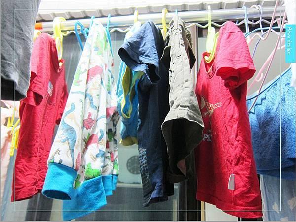 Neutral諾淨低敏濃縮洗衣精 北歐原裝進口 專為敏感肌膚設計-14.jpg