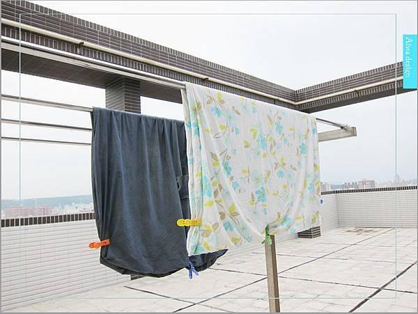 Neutral諾淨低敏濃縮洗衣精 北歐原裝進口 專為敏感肌膚設計-13.jpg