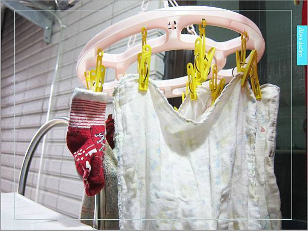 Neutral諾淨低敏濃縮洗衣精 北歐原裝進口 專為敏感肌膚設計-15.jpg