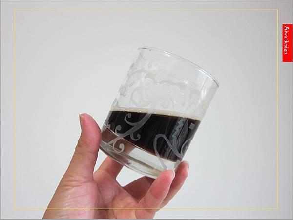 享受窈窕不怕胖的聰明首選!台酒原味和薑汁黑麥汁,香醇口感暢快滿足-07.jpg
