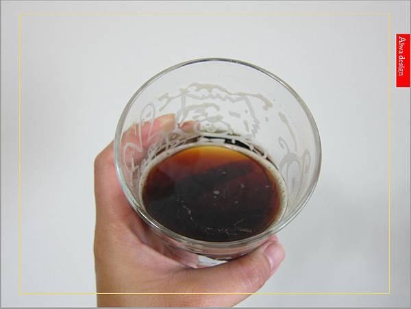享受窈窕不怕胖的聰明首選!台酒原味和薑汁黑麥汁,香醇口感暢快滿足-08.jpg