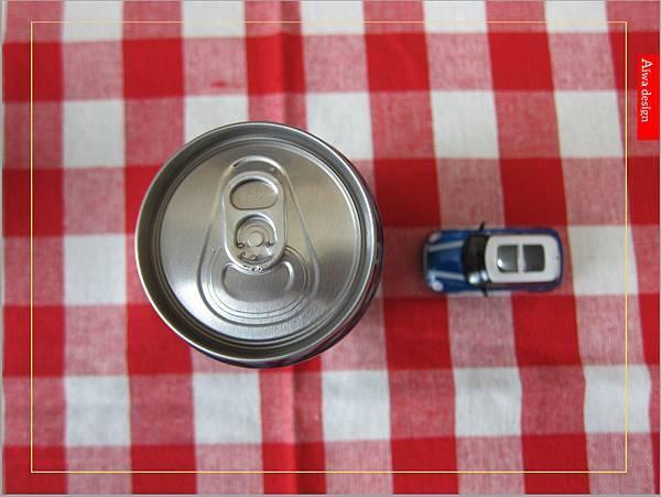 享受窈窕不怕胖的聰明首選!台酒原味和薑汁黑麥汁,香醇口感暢快滿足-13.jpg