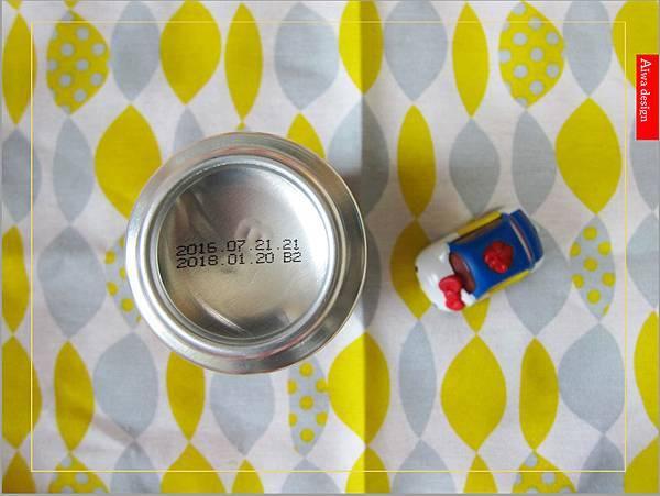 享受窈窕不怕胖的聰明首選!台酒原味和薑汁黑麥汁,香醇口感暢快滿足-16.jpg
