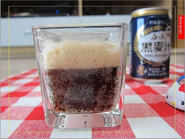 享受窈窕不怕胖的聰明首選!台酒原味和薑汁黑麥汁,香醇口感暢快滿足-20.jpg