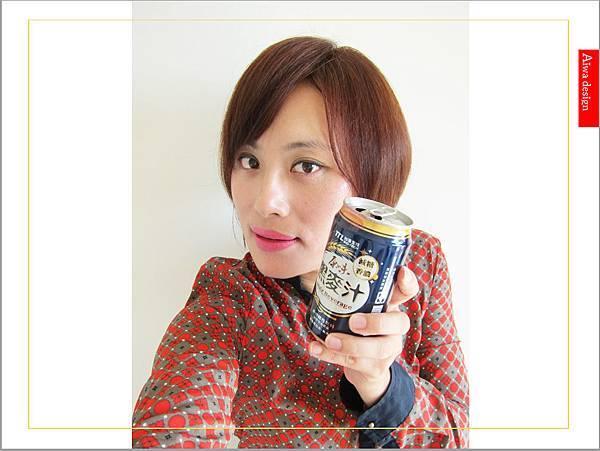 享受窈窕不怕胖的聰明首選!台酒原味和薑汁黑麥汁,香醇口感暢快滿足-26.jpg